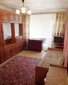 Продажа 1-комнатной квартиры в Орле - Фото 2
