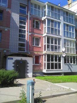 Продажа квартиры, Ярославль, Ул. Нагорная - Фото 1