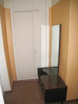 Продам квартиру по ул.Пушкина, д.51 в г.Кимры - Фото 5