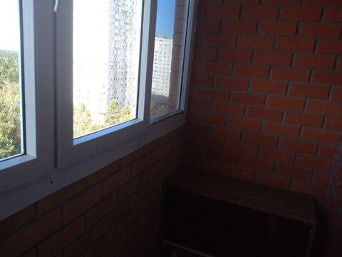 Сдам однокомнатную квартиру в Королеве, ул. Маяковского, 18а - Фото 3