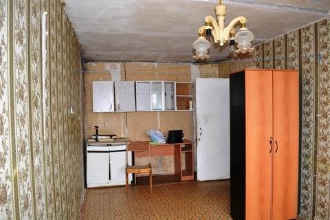 Комната 18 кв.м . в семейном общежитии - Фото 5