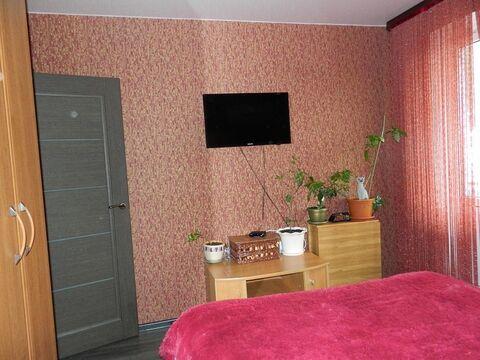 Продажа квартиры, Краснодар, Буковая улица - Фото 3