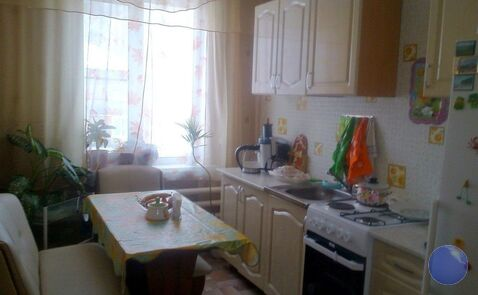 Продажа квартиры, Тальменка, Тальменский район, Ул. Ломоносова - Фото 3