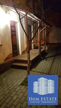 Аренда квартиры, Мытищи, Мытищинский район, 3-я Парковая - Фото 1
