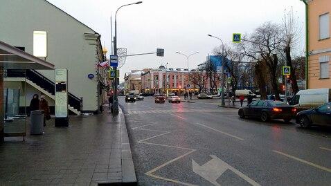 Готовый ресторан на Петровке - Фото 1