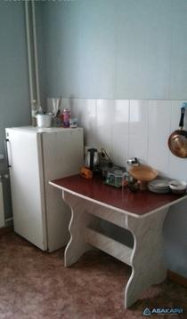 Аренда квартиры, Красноярск, Кишинёвская ул. - Фото 3