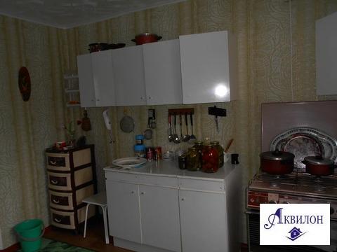 Объявление №65437311: Продажа дома. Александровское