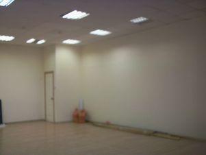 Аренда офиса, Кострома, Костромской район, Ул. Лавровская - Фото 2