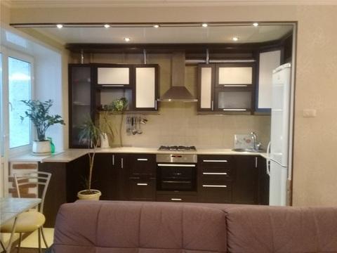 Продается однокомнатная квартра - Фото 2
