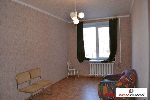 Продажа квартиры, Гатчина, Гатчинский район, Ул. Рощинская - Фото 4