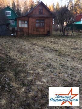 Продажа дачи, Вороново, Дмитровский район - Фото 5
