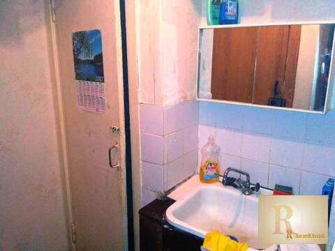 Сдам комнату в общежитии с предбанником - Фото 4