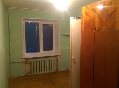 Продажа квартиры, Уфа, Ул. Свободы - Фото 4
