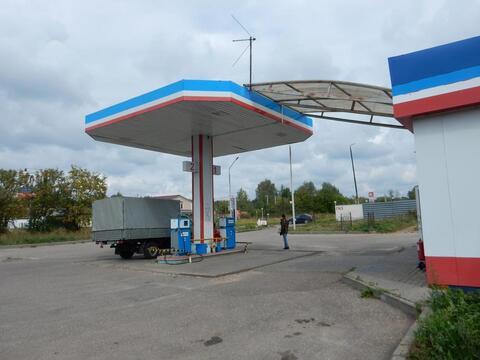 Продажа готового бизнеса, Иваново, Микрорайон тэц-3 - Фото 5