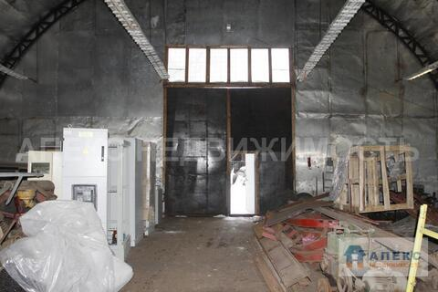 Аренда помещения пл. 500 м2 под склад, офис и склад Люберцы . - Фото 3