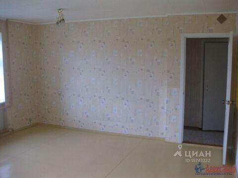 Продажа квартиры, Сортавала, Ул. Швейников - Фото 2