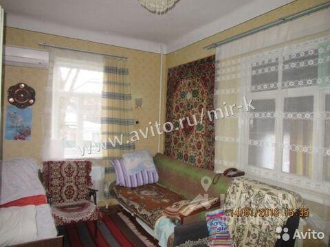 Продажа дома, Железноводск, Ул. Проскурина - Фото 2