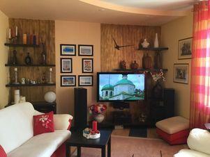 Продажа квартиры, Сыктывкар, Ул. Оплеснина - Фото 1