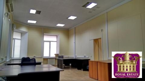 Аренда офиса, Симферополь, Ул. Жуковского - Фото 1