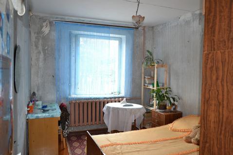 Суздальский р-он, Сокол п, п. сокол, д.15, 4-комнатная квартира на . - Фото 3