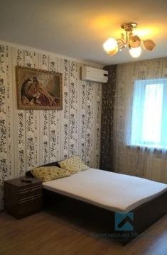 Аренда квартиры, Краснодар, Ул. Кореновская - Фото 1