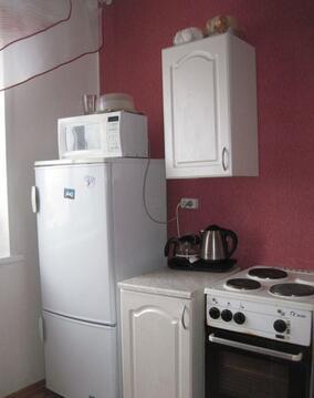 Однокомнатная квартира в г. Кемерово, Радуга, ул. Институтская, 28 - Фото 2