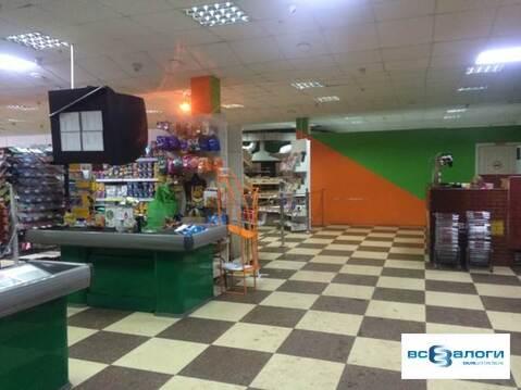Продажа торгового помещения, Чита, Весенняя ул. - Фото 1