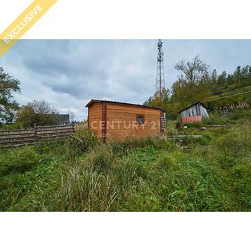 Продажа земельного участка 12 соток в п. Шуя (ст. Шуйская) - Фото 5