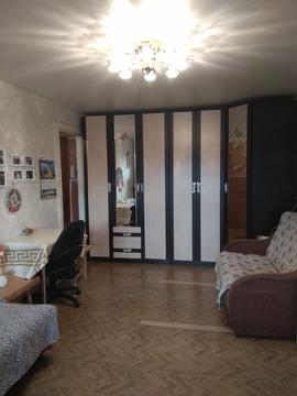 Однокомнатная квартира Кирова/Стара-Загора - Фото 4