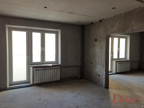Коммерческая недвижимость, ул. Братьев Кашириных, д.109 - Фото 4