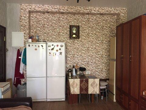 Комната ул. Ленина - Фото 1