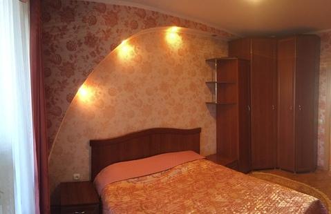 3-к квартира ул. Панфиловцев, 24 - Фото 2