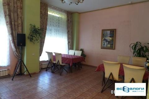 Продажа торгового помещения, Ангарск, 58-й кв-л. - Фото 5