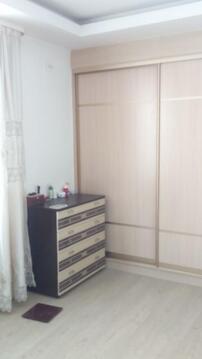Продажа дома, Улан-Удэ, П.Радужный - Фото 4