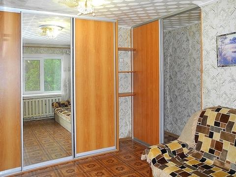 Отличная 2-х комнатная квартира по цене 1-комнатной - Фото 4