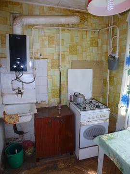 Аренда квартиры в поселке Пролетарский - Фото 3