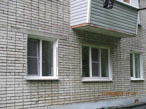 Квартира на Горе - Фото 4