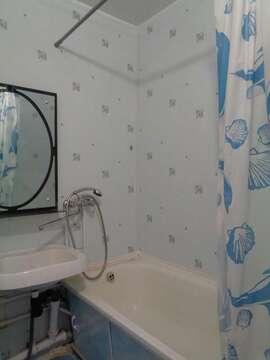 2-комнатная квартира с мебелью мкр. Черноречье - Фото 3