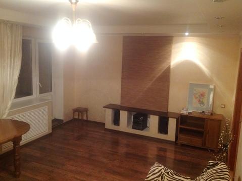 Продам двухкомнатную квартиру в сипайлово - Фото 2