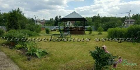 Боровское ш. 21 км от МКАД, Большое Свинорье, Дом 200 кв. м - Фото 5