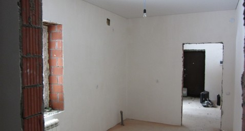 Продам 2х-этажный дом с участком в сосновом бору (Рязанская область) - Фото 3