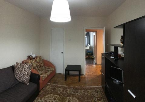 2-х комнатная квартира в Советском районе Юбилейная 39а - Фото 2