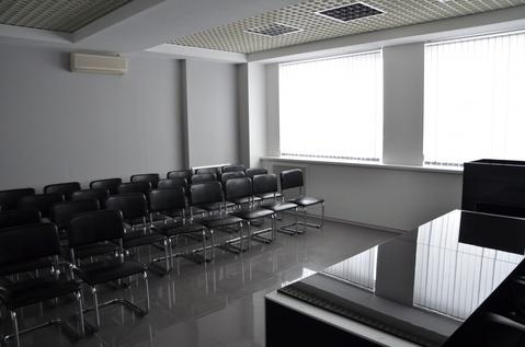 Административно-складской комплекс в промышленной зоне Парнас - Фото 4