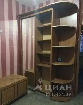 Аренда квартиры, Архангельск, Московский пр-кт. - Фото 2