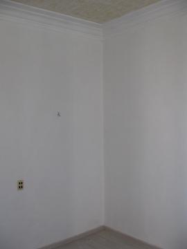 Продаётся 3-комнатная квартира, г. Лыткарино, ул. Первомайская, д. 16 - Фото 4