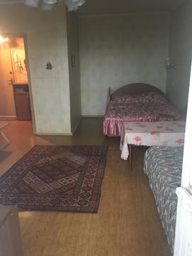 Продается квартира Москва, Туристская улица,21 - Фото 4