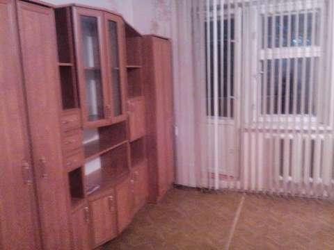 Аренда квартиры посуточно, Белгород, Славы пр-кт. - Фото 1