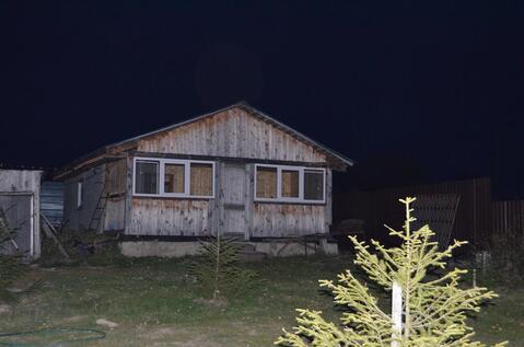 Красивый дом со веми удобствами - Фото 5