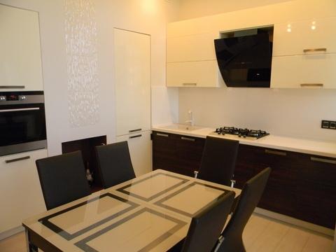 Продам 3 ком. в Сочи с документами в готовом доме в хорошем районе - Фото 1