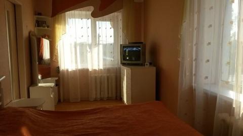 Аренда квартиры, Афипский, Северский район, Красноармейская 96 - Фото 2